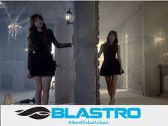 "#Davichi ""Be Warmed"" feat. #VerbalJint #NewGlobalUrban #kpop   http://www.blastro.com/player/davichibewarmed.html?utm_source=pin"