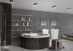 Badkamer Showroom Goes : Best luxe badkamer design images fashion