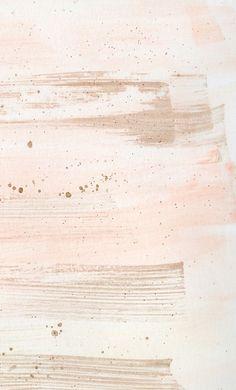 Wallpaper Rose, Marble Wallpaper Phone, Watercolor Wallpaper, Iphone Background Wallpaper, Colorful Wallpaper, Aesthetic Iphone Wallpaper, Screen Wallpaper, Aesthetic Wallpapers, Wallpaper Wallpapers