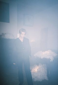 Johnny Seo, Nct Johnny, Nct 127, Nostalgia, I Luv U, Cassette, Entertainment, Picture Credit, Taeyong