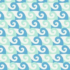 "Photo from album ""Popsicle Smiles"" on Yandex. Kit Scrapbook, Digital Scrapbook Paper, Scrapbooking, Paper Background, Background Patterns, Background Templates, Hawaii Pattern, Splash Party, Cute Scrapbooks"