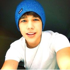 Check out @Austin Mahone's new song mmm yeah feat Pitbull. The janoskians, Sam pottorff, @Cameron Daigle Dallas and @Cheryl Nash Grier