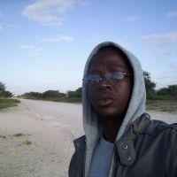 Change profile image