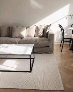 Table, Furniture, Instagram, Home Decor, Decoration Home, Room Decor, Tables, Home Furnishings, Home Interior Design