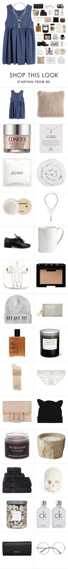 """collab with gabriella 