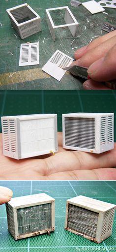 freestanding air conditioning units - http://www.manufacturedhomepartsandaccessories.com/freestandingairconditioningunits.php