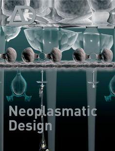 Nigel Coates Narrative Architecture Architectural Design John