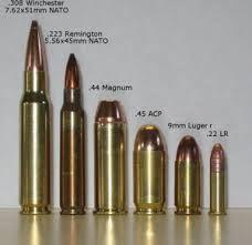 FN Fiveseven 5.7 pistol - Google Search