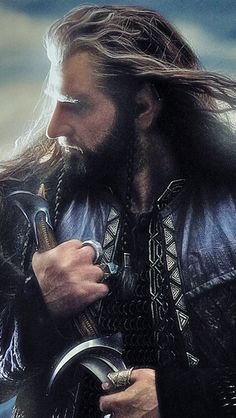 Find images and videos about the hobbit, richard armitage and Thorin on We Heart It - the app to get lost in what you love. Der Hobbit Thorin, O Hobbit, Bilbo Baggins, Thorin Oakenshield, Gandalf, Aragorn, Misty Eyes, Bagginshield, The Hobbit Movies
