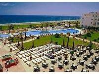 Hotel Best Mojacar, Mojácar #Ciao