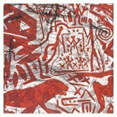 """""""To the Museum of Modern Dreams"""" präsentiert vom 23.6. bis 30.9.2012 eine Auswahl von 140 Werken der 21 Künstlern zum Thema """"Künstlerpositionen der 1960er- bis 1980er-Jahre"""". $10"""