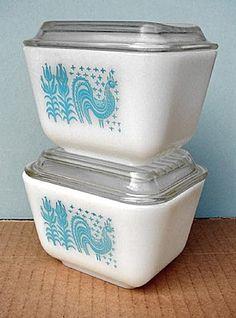 vintage-pyrex-food-storage-glass-lids