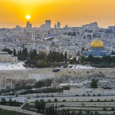 China Travel Guide, Asia Travel, Japan Travel, Old City Jerusalem, Jerusalem Israel, Vatican City Rome, President Of Egypt, Dome Of The Rock, Hiking Photography