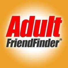 Adult FriendFinder (@adultfriendfind) | Twitter