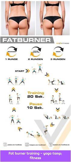 Klicke aufs Bild und mache jetzt sofort und kostenlos ein 500 Kalorien Workout i. - Body Workouts For Cutting Body Fat - The Best Exercises for a Full-Body Workout Fitness Workouts, Yoga Fitness, Training Fitness, Gym Workout Tips, Fitness Workout For Women, Workout Schedule, Butt Workout, Workout Challenge, Fun Workouts