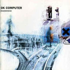 Price reduced: Radiohead - OK Computer CD ** Used only $2.95 https://www.discogs.com/sell/item/192679825