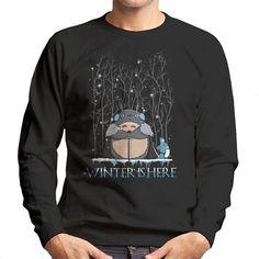 Cloud City 7 Umbrella Academy Number Five Womens Sweatshirt