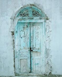 Bekijk de foto van loesje009 met als titel prachtig mooie oude deur en andere inspirerende plaatjes op Welke.nl.