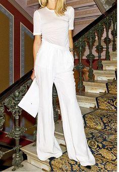 White  | www.partyista.com