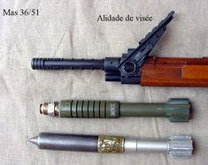 Nouvelle page 0 Survival Rifle, Metro 2033, Zombie Weapons, Roman Soldiers, Dead Space, Battle Tank, Dieselpunk, Archery, Firearms