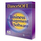 DanceSOFT Unlimited Dance Studio, Dance School Management Software