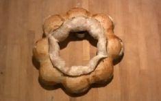 Formes de pains