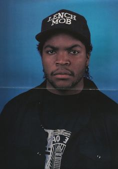 Ole schoo Cube will always be one of my fave rappers. 90s Hip Hop, Hip Hop And R&b, Hip Hop Rap, Hip Hop Artists, Music Artists, Pearl Jam, Ice Cube Rapper, Baile Hip Hop, Ropa Hip Hop