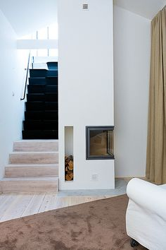 Apartment Stockholm #Östermalm #Stockholm #Lagerlings