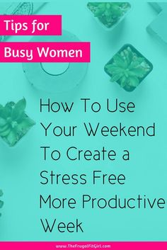 Time Management Tips | Self Care | Productivity Tools | Planners | Tips for Busy Women | Tools for Virtual Assistants | Tools for Bloggers | Pomodoro Technique