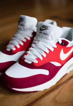 5c8fa4617f98 ... buy 31 best quotes images on pinterest nike shoes nike free shoes and  7386d 92ace
