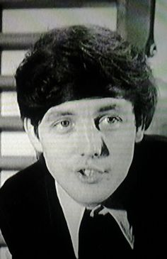 Mike Smith. Wow, just wow! The Dave Clark Five, Mike Smith, Rock N Roll, Singer, Board, Rock Roll, Sign, Planks, Singers