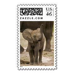 16 best postage for 5x7 envelope images on pinterest 5x7 envelopes