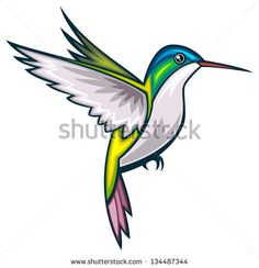 Find Hummingbird Andean Emerald stock images in HD and millions of other royalty-free stock photos, illustrations and vectors in the Shutterstock collection. Hummingbird Symbolism, Hummingbird Painting, Fabric Painting, Painting & Drawing, Rock Painting Designs, Bird Silhouette, Quilling Patterns, Bird Drawings, Rock Crafts