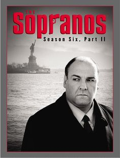 #New post #The Sopranos - Season 6, Part 2 DVD  http://d3d71ba2asa5oz.cloudfront.net/60000194/images/81ydpyl6aml._sl1500_.jpg      Item specifics     Condition:        Like New: An item that looks as if it was just taken out of shrink wrap. No visible wear, and all facets of    ... https://www.shopnet.one/the-sopranos-season-6-part-2-dvd/