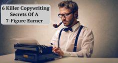 Read here: http://buildingabrandonline.com/livethedream/6-killer-copywriting-secrets