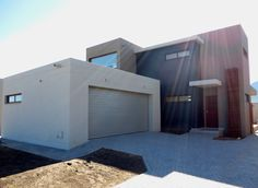 Brand new on the market at Earls Court Lifestyle Estate Earls Court, Cape, Garage Doors, The Unit, Lifestyle, Outdoor Decor, Home Decor, Mantle, Cabo