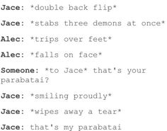 Shadowhunters Series, Shadowhunters The Mortal Instruments, Book Tv, Book Nerd, Mortal Instruments Memes, Shadow Hunters Cast, Alec And Jace, Cassandra Clare Books, Beloved Book