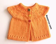 Baby Cardigan, Sweaters, Wallpaper, Fashion, Knitted Baby Clothes, Sweater Cardigan, Jackets, Totes, Dresses For Girls