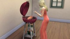 Funny Profile Pictures, Weird Pictures, Reaction Pictures, Funny Photos, Profile Pics, The Sims, Sims 4, Sims Glitches, Stupid Memes