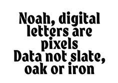 Noah_Text_1.jpg (668×472)