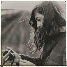 Luis Mariano, Portrait, Instagram, Mariana, Headshot Photography, Men Portrait, Drawings, Portraits