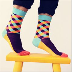 Funny Socks For Male Geometric,Kimono Motifs Pattern,socks for flats