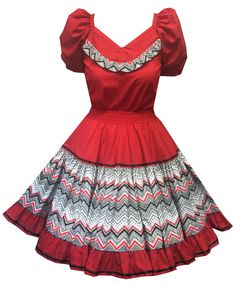 SQUARE DANCE SKIRTS, BLOUSES and PRAIRIE SKIRTS
