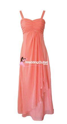 coral-bridesmaid-dresses-australia.jpg