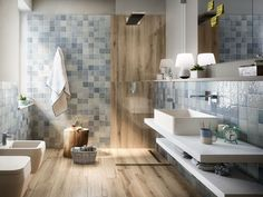 80 best bathroom images decor room decorating rooms room decor