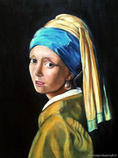 Vermeer  moonesspirtualcraft.com