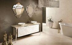 Ornate-Bathroom-Mirrors