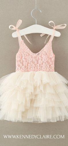 fbd2227271ec 18 Best newborn girl dresses images