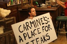 its always sunny in philadelphia pic: images, walls, pics, 871 kB - Dean London
