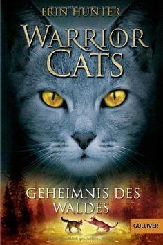 Amazon.com: Customer reviews: Warrior Cats. Feuer und Eis ...